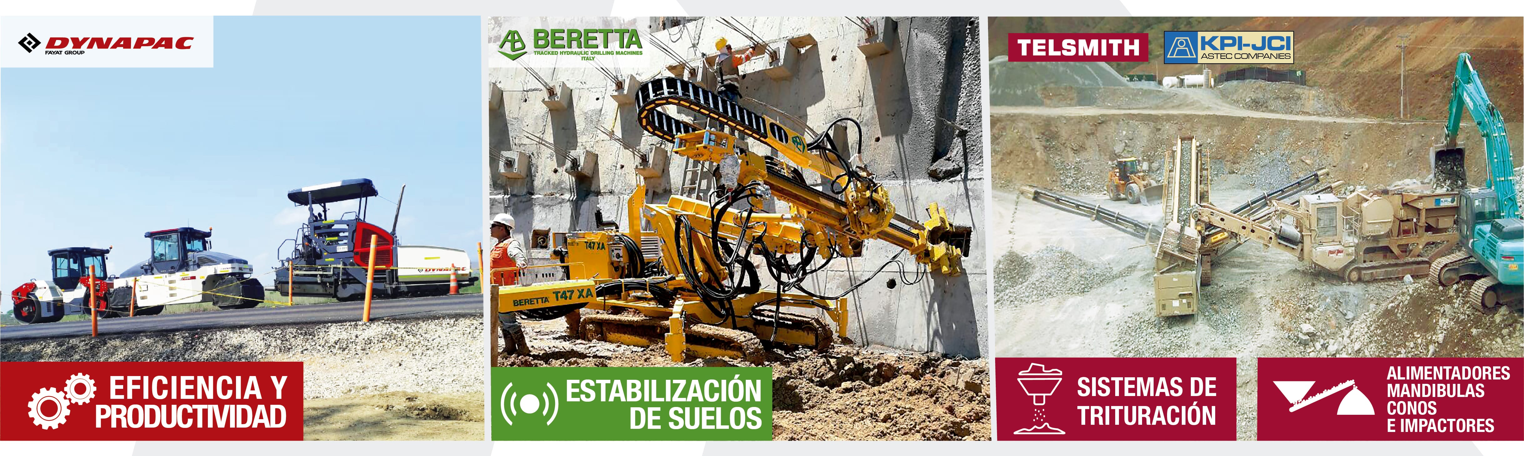Banner_Mesa_de_trabajo_1